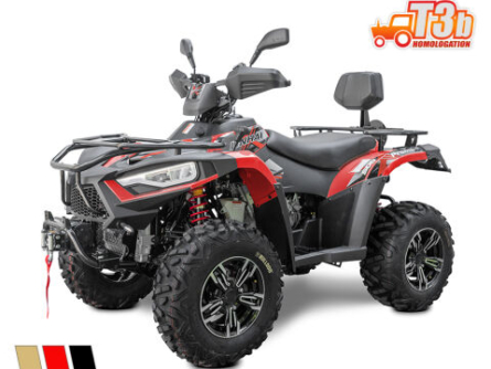 ATV-cetverocikl-linhai-promax-t3b-01