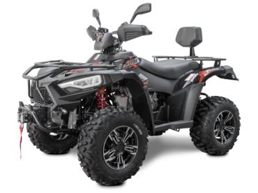 ATV500-PROMAX-BLACK-PB_01
