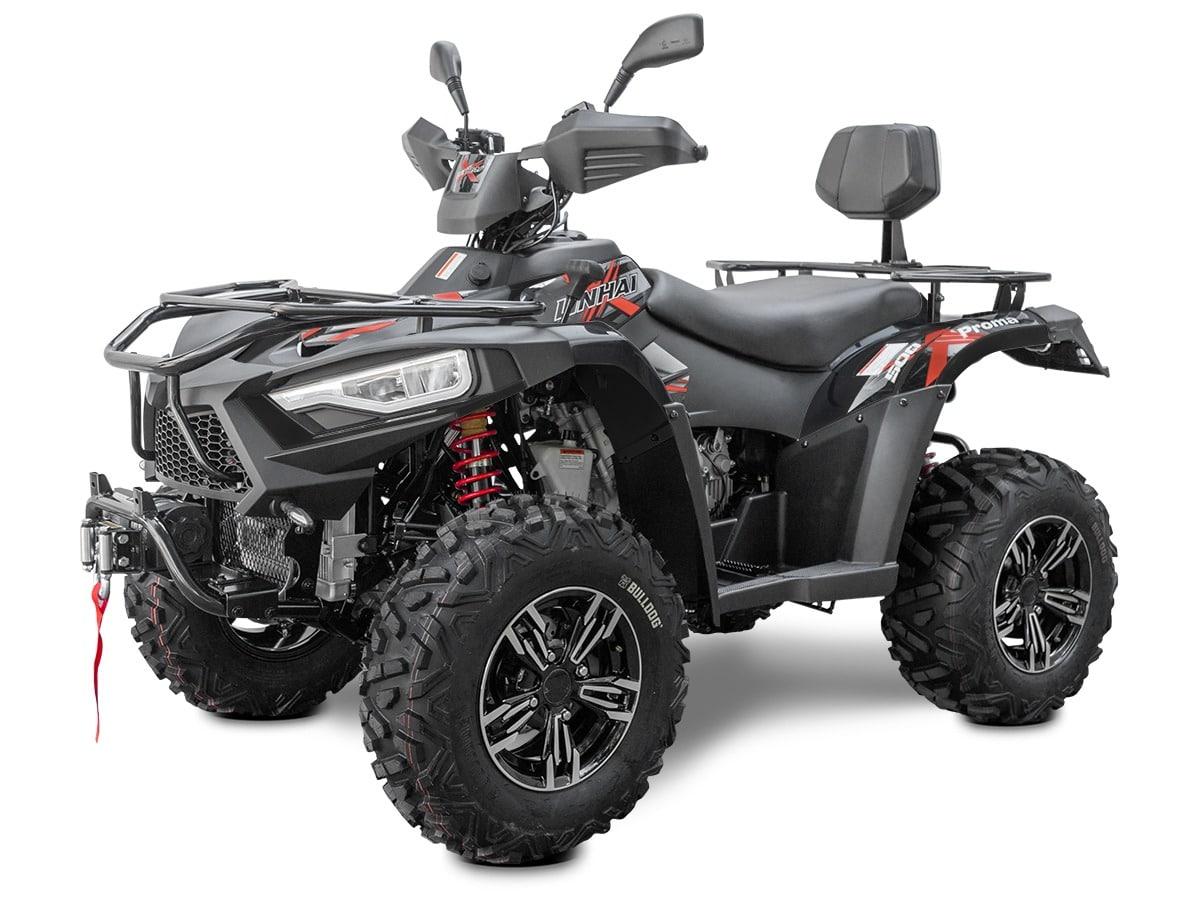 ATV500-PROMAX-BLACK-PB_01_web
