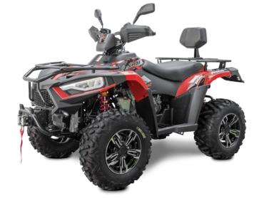 ATV500-PROMAX-RED-PB_01_web