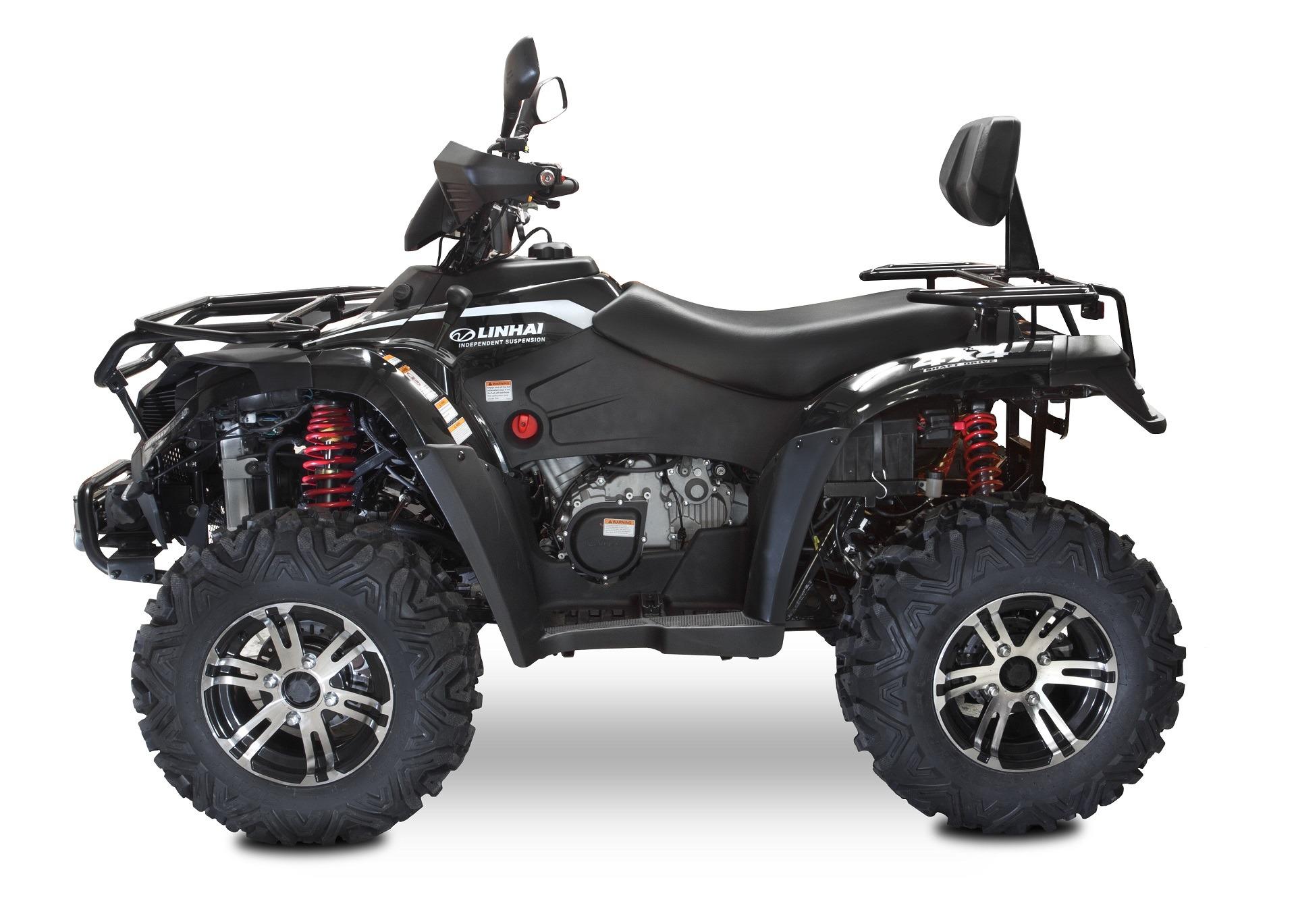 Linhai_500_4WD_b1_black