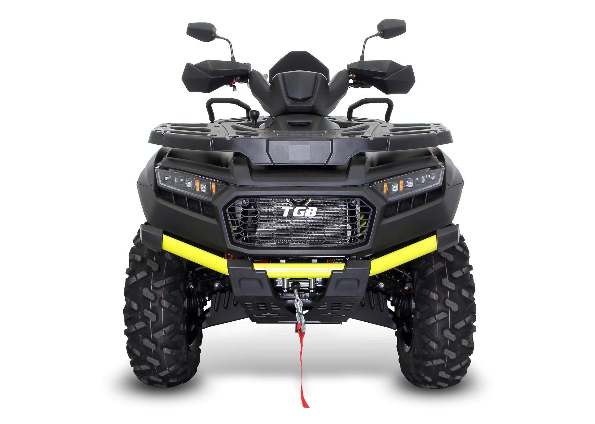webtgb-1000ltx-front-yellow
