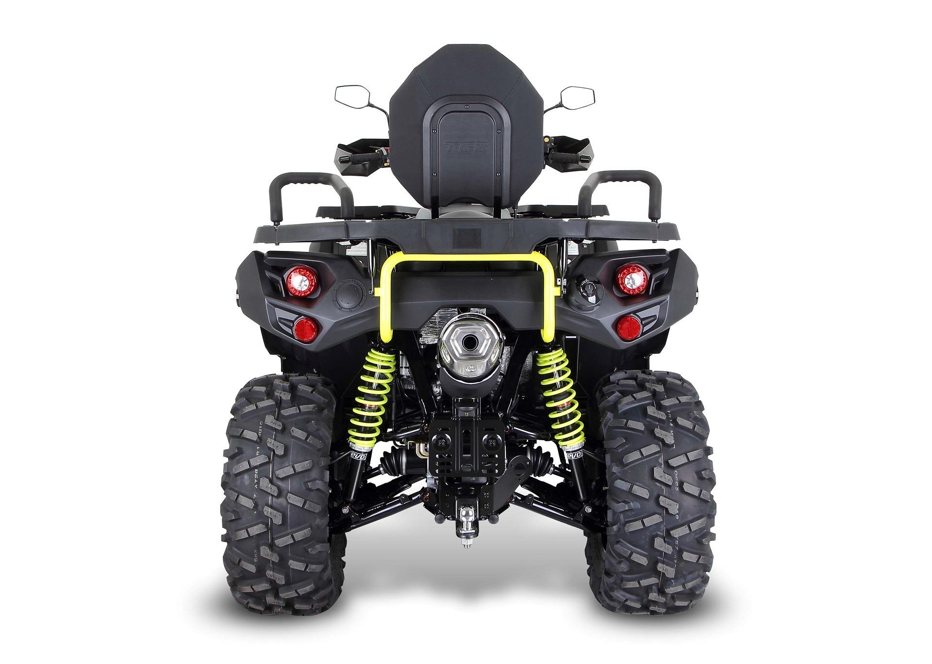 webtgb-1000ltx-rear-yellow