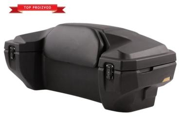 SHARK ATV CARGO BOX 8030 (1)