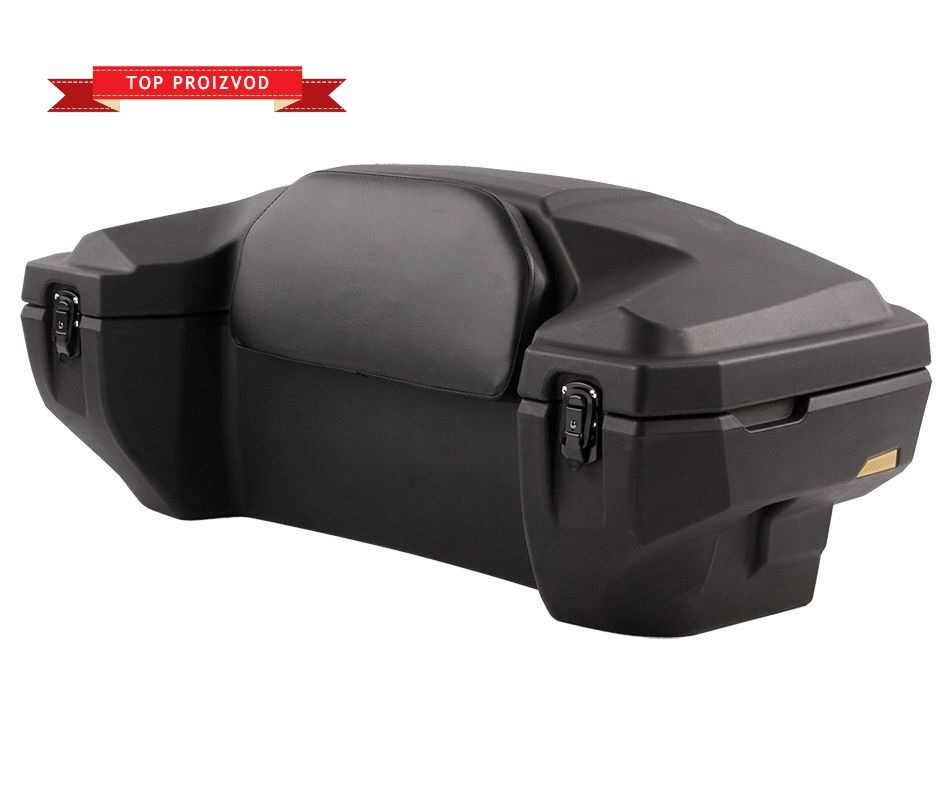 SHARK ATV CARGO BOX 8030 (1)