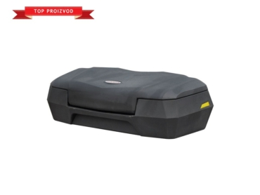 SHARK ATV PREDNJI CARGO BOX 6600