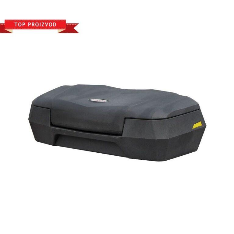 SHARK ATV PREDNJI CARGO BOX 6600