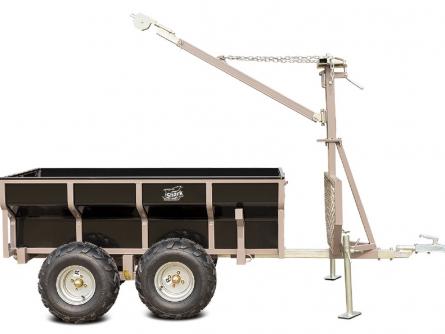 Shark_ATV-Truck_steel_0022_web