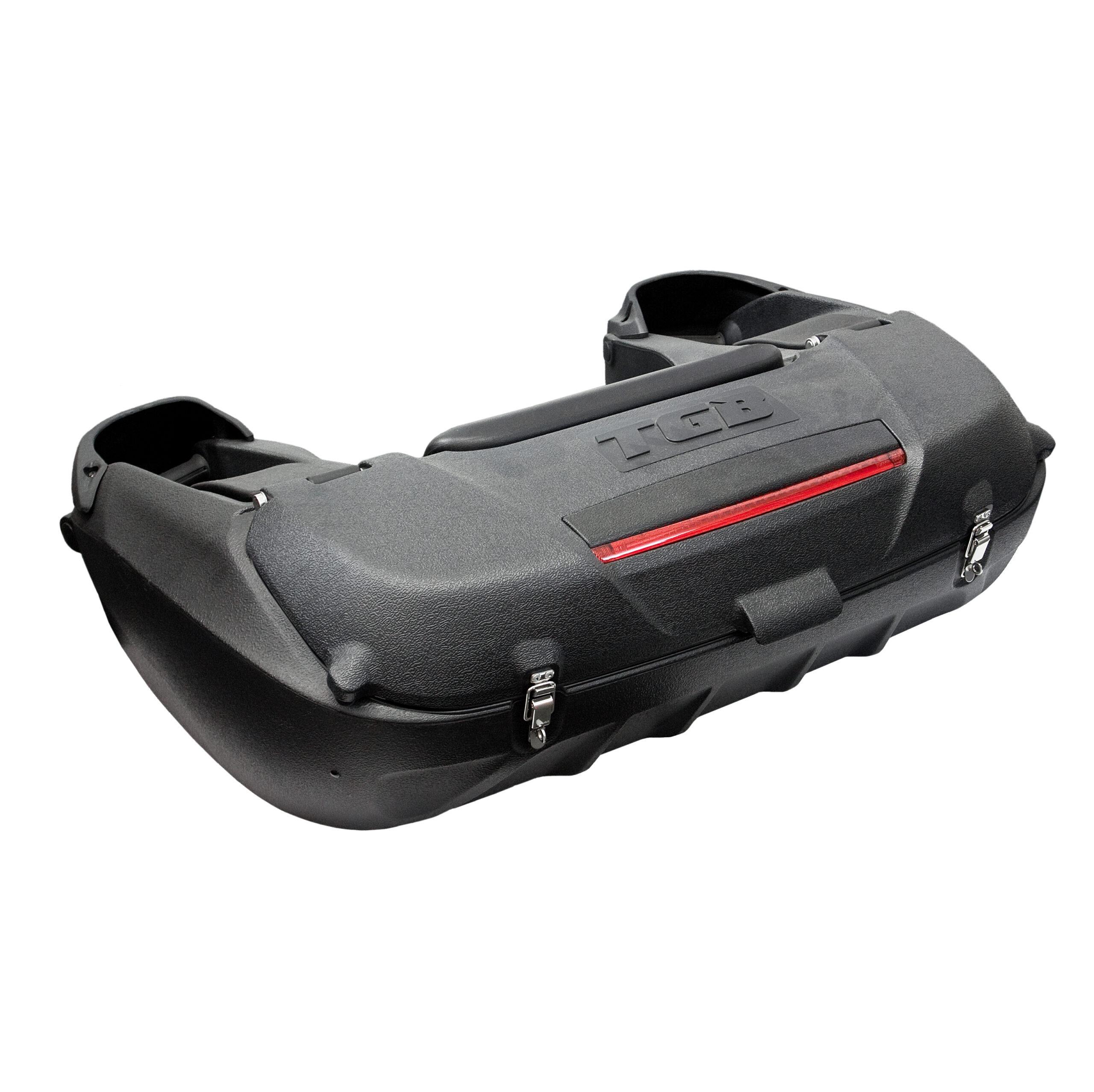 TGB-OEM-box-rear