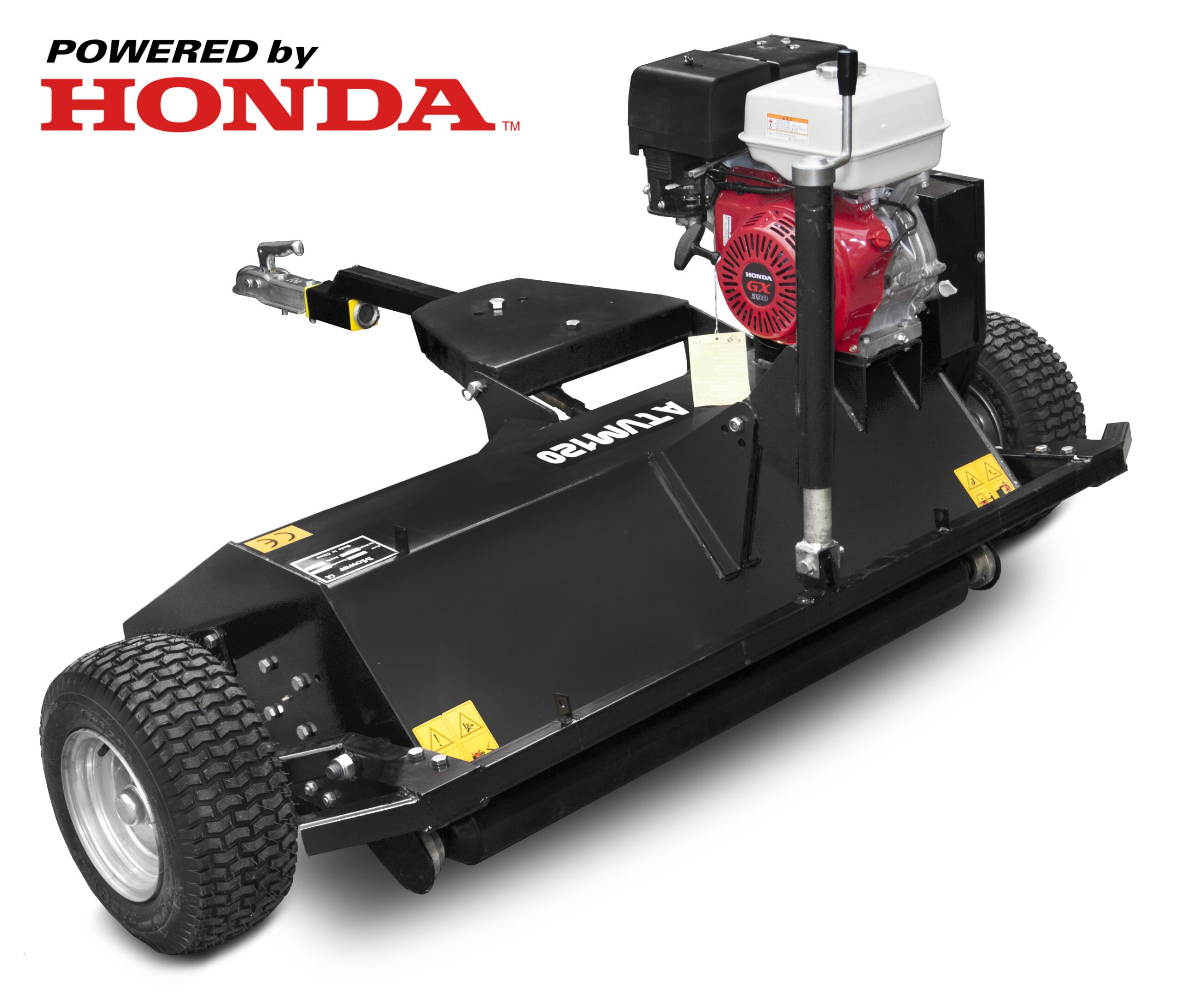 mulcher-honda_black_01