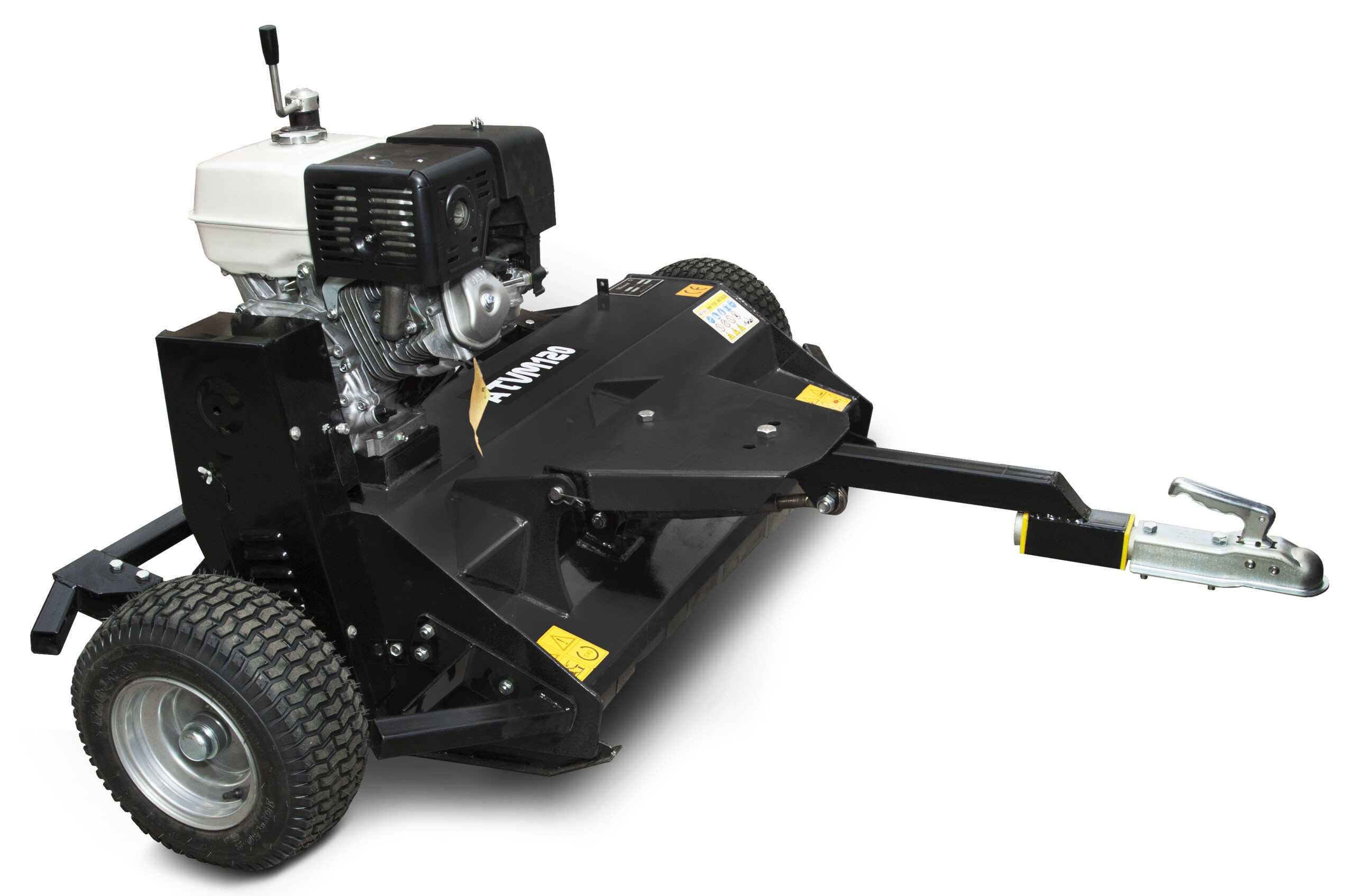 mulcher-honda_black_02