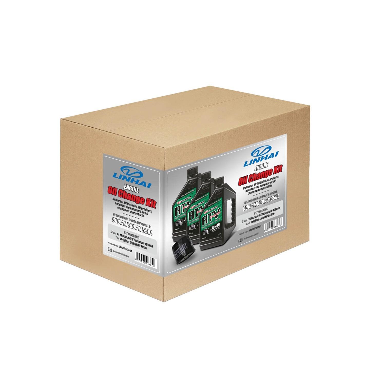 oil-changer-kit-01-box-img