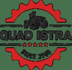 quad istra logo