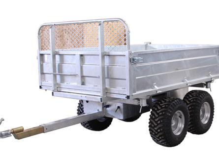 62.10000_01_trailer_eco_1500_3_WAY_ironbaltic