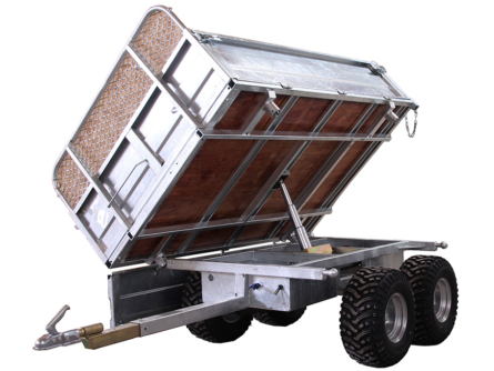 62.10000_02_trailer_eco_1500_3_WAY_ironbaltic
