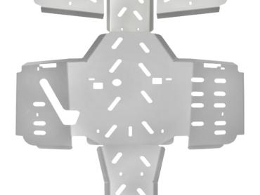 Shark-Skid-PLate_TGB-BladeLT_komplet
