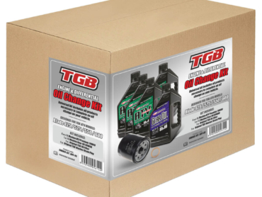 TGB-oil-changer-kit-05-box-img