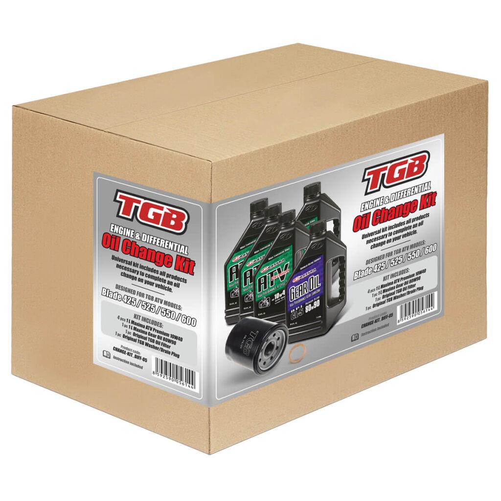 TGB-oil-changer-kit-05-box-img