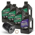 oil-TGB-changer-kit-05-img