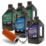 oil kit TGB 1000 2